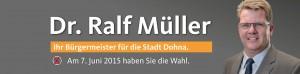 Dr_Ralf_Müller_fuer_Dohna